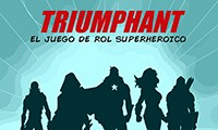 categoria-triumphant
